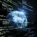 ظهور عصر فناوری اطلاعات، افول روش های سنتی آموزش و بروز چالش های نوین در آموزش حسابداری