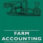 کتاب حسابداری کشاورزی – Farm Accounting