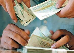 معافیت مالیاتی برای حقوق های کمتر از ۱۸ میلیون در سال/ قانون مالیات برارزش افزوده یک سال دیگر تمدید شد