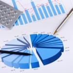 تجزیه و تحلیل سوالات حسابداری آزمون ورودی دوره های کارشناسی ارشد ناپیوسته داخل سالهای ۱۳89و ۱۳۸8