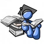 سوالات حسابداری دوره دکتری تخصصی (Ph.D) دانشگاه آزاد اسلامی در سال ۱۳۸۳ الی ۱۳۸۵