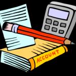 نقش سيستم حسابداری در جلوگيری از ايجاد ارقام باز