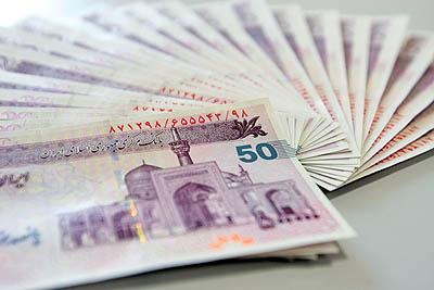 مجوزانتشارمجدد ایرانچک در سال آینده به بانک مرکزی داده شد.