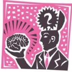 تفکر انتقادی در آموزش حسابداری