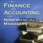 کتاب – The Essentials of Finance and Accounting for Nonfinancial Managers