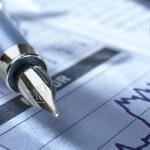 بررسی ارتباط برخی از مکانیزم هاي نظام راهبري شرکتی با نقدشوندگی بازار