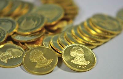 مالیات بر سود اتفاقی برای خریداران عمده سکه و ارز
