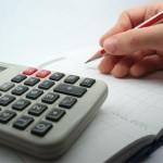 جدول استهلاک موضوع ماده 151 قانون مالیات های مستقیم مصوب ( 27/11/1380 )