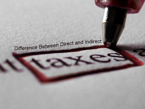 فرم دعوت به هیات حل اختلاف مالیاتی
