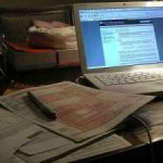 دستورالعمل موارد مشمول مفاد ماده 104 قانون مالیاتهای مستقیم