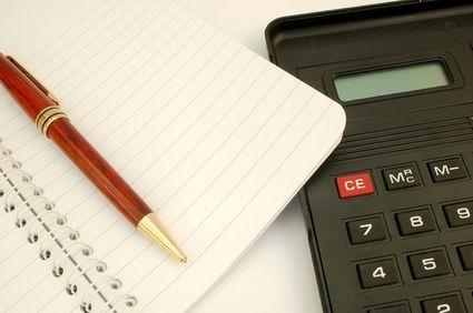 دانلود جدول ضرایب مالیاتی