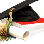 راهنماي تهيه و نگارش پايا ن نامه در مقطع كارشناسي ارشد ( دانشکده مدیریت و حسابداری )