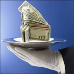 انوع وام ها و تسهیلات بانکی