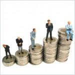 نمونه لیست حقوق و دستمزد  تحت اکسل