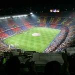 حسابداری باشگاههای فوتبال
