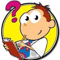 حسابداری مقدماتی با توضیحات تفصیلی و کاربردی