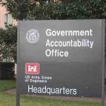 جزوه آموزشی حسابداری دولتی