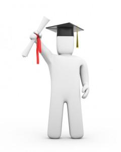 ارشد حسابداری 91 + تکمیل ظرفیت و اطلاعات تکمیلی