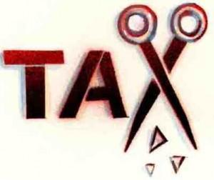 جروه آموزشی حسابداری مالیاتی