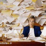 تأثیر معیارهای مالی و غیرمالی ارزیابی عملکرد بر رضایت شغلی ازدیدگاه کارکنان شرکتهای پذیرفتهشده دربورس