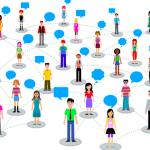 بررسی موارد خاص درحسابداری :  حسابداری اجتماعی