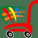 برنامه فروشگاهی با اکسل جهت مغازه ها و فروشگاهها