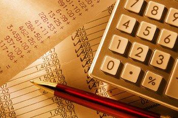 بخشنامه ۲۰۰/۹۵/۷۸ مورخ ۹۵/۱۱/۴(مقررات و ضوابط اجرایی هزینه استهلاک دارایی ها(جدول استهلاکات) و هزینه تاسیس)