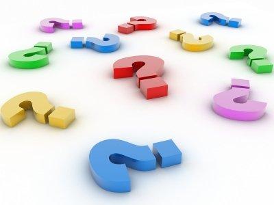 نمونه سوالات تخصصی استخدامی حسابداری به همراه پاسخ تشریحی