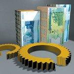 جزوه حسابداری صنعتی ۲ به همراه مثال های حل شده