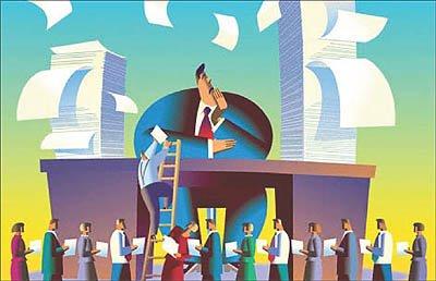 مدیران از تکنیکهای حسابداری مدیریت غافل شدهاند