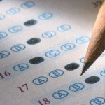 سوالات آزمون ورودی دوره های کارشناسی ارشد ناپیوسته سال ۱۳۹۲