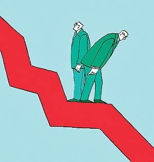 تورم حاد، استانداردهای حسابداری و الزامات گزارشگری مالی