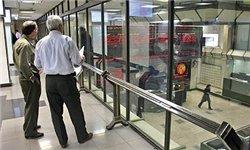 درخواست سازمان بورس از مسئولان شرکتهای بورسی و فرابورسی