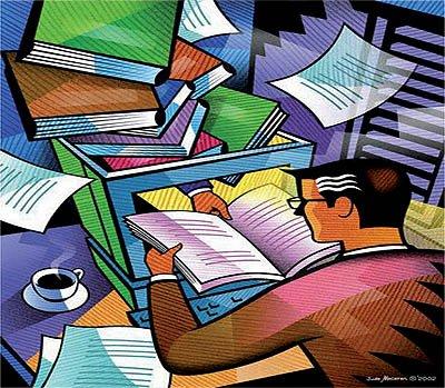 لزوم ارتقای جایگاه حرفه حسابرسی و مدیریت مالی