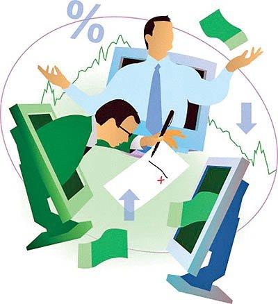 """افشا نحوه محاسبه """"نسبت مانده خالص دارایی های ثابت به علاوه وثایق تملیکی به حقوق صاحبان سهام پس از کسر سود انباشته و سود قطعی نشده"""" در صورتهای مالی"""