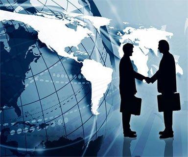 تعهد پذیرهنویسی و ضرورت استفاده از تخصص