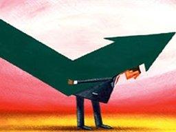 «مالیات تورمی» و نقض رابطه معکوس میان تورم و بیکاری در ایران