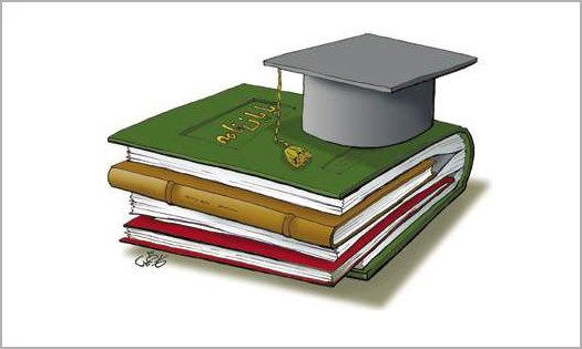 تصویب قانون شرکتهای دانشبنیان/ معافیت ۱۵ ساله مالیات، واردات و صادرات