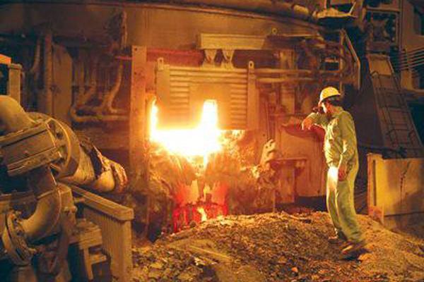 جزئیات آزادسازی قیمت سوخت صنایع