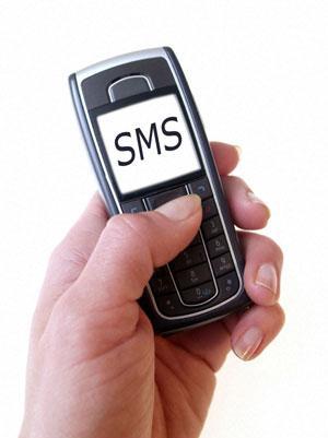 ارایه خدمات سهامداری از طریق تلفن همراه