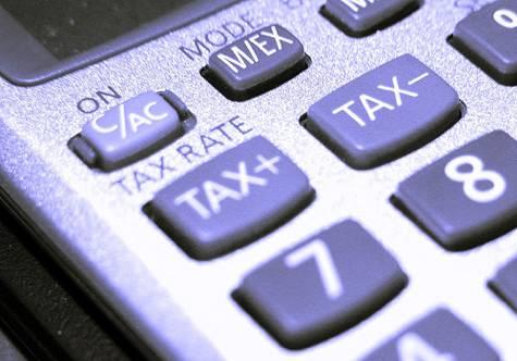 درآمد مالیاتی حداکثر ۵ هزار میلیارد تومان قابل افزایش است.