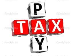 افزایش مالیات ها در بودجه غیر منطقی است.