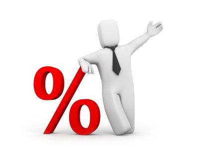 احتمال افزایش ۲۰ درصدی مزد ۹۲ قوت گرفت.