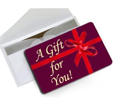 صدور کارت هدیه و بن کارت بی نام و بیش از مبلغ ۲ میلیون ریال ممنوع است.