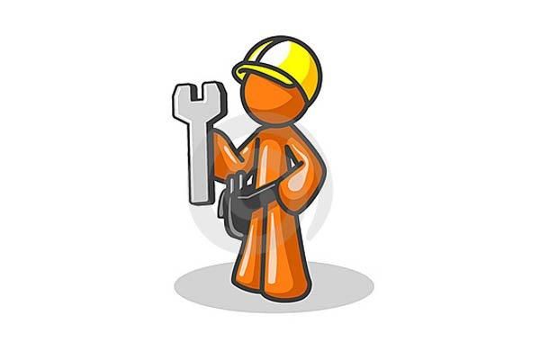 پیشنهاد کارگران برای مزد ۹۲ اعلام شد/ محاسبه نیاز ماهیانه خانوار ۴ نفره