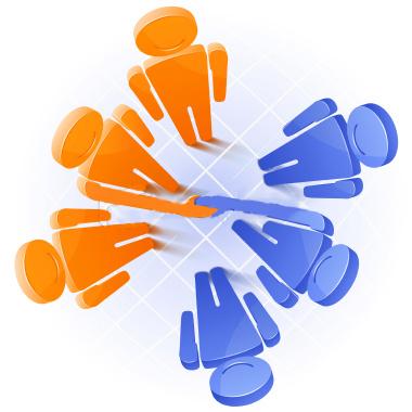 اجرایی شدن طرح ملی سیستم جامع شاغلین برای یک میلیون و ۲۰۰ هزار کارمند