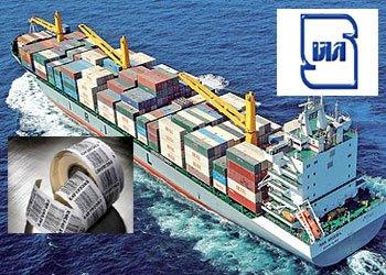تصویب نامه ۴۸۲۲۱/۲۳۷۸۶۰ مورخ ۹۱/۱۲/۲(تصویبنامه شورای عالی استاندارد درخصوص تعیین کارمزد خدمات برای کلیه اقلام وارداتی مشمول استاندارد اجباری)