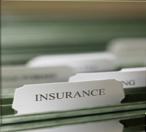 بیمه نامه نوسان نرخ ارز مشتری ندارد.
