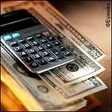 افزایش دستمزد ۹۲ براساس اطلاعات واقعی تعیین میشود.