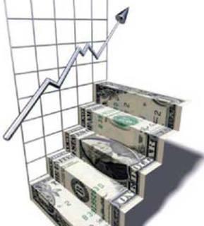 مالیات بر واردات در سال آینده ۸۹۸۳ میلیارد تومان است.